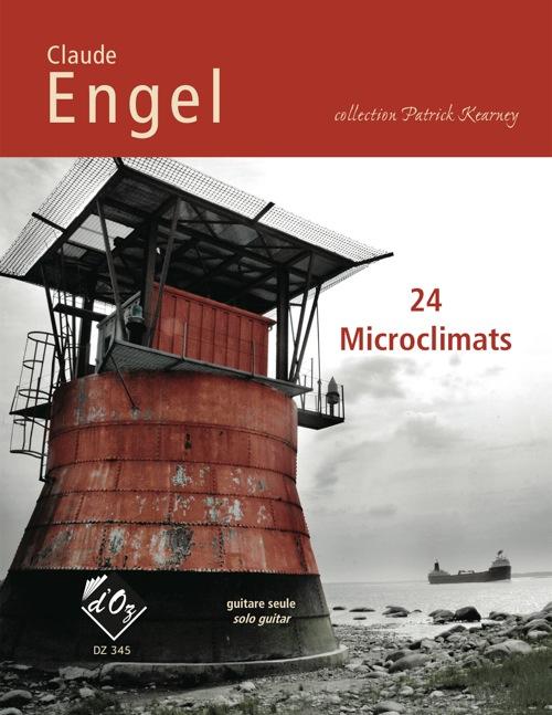 24 Microclimats