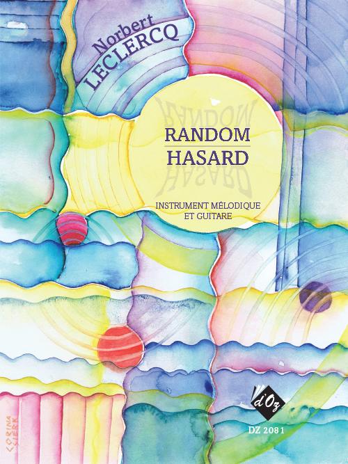 Random, Hasard