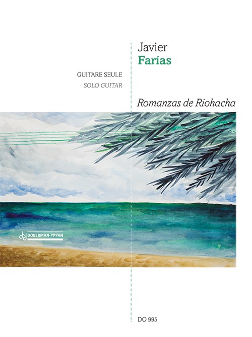 Romanzas de Riohacha