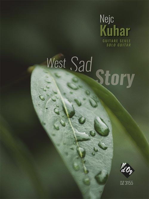 West Sad Story