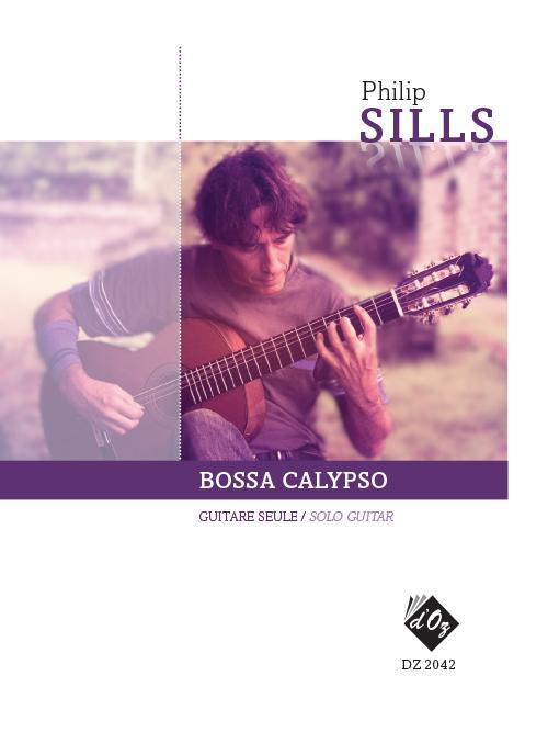 Bossa Calypso