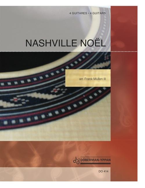 Nashville Noël