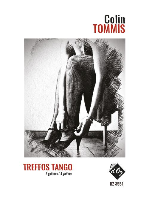 Treffos Tango