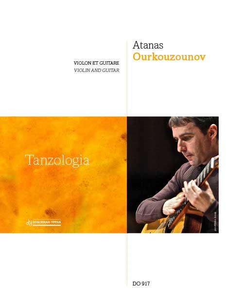 Tanzologia