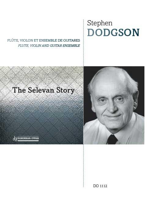The Selevan Story