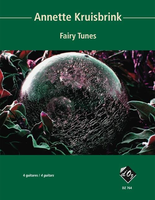 Fairy Tunes