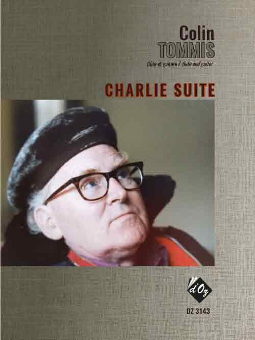 Charlie Suite