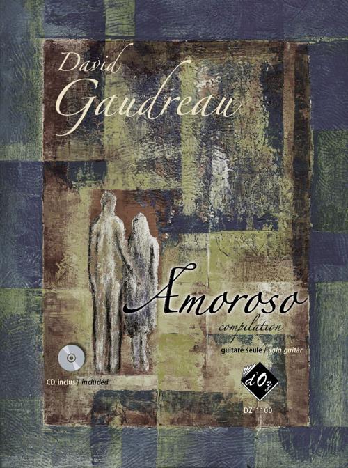 Amoroso, compilation (CD incl.)