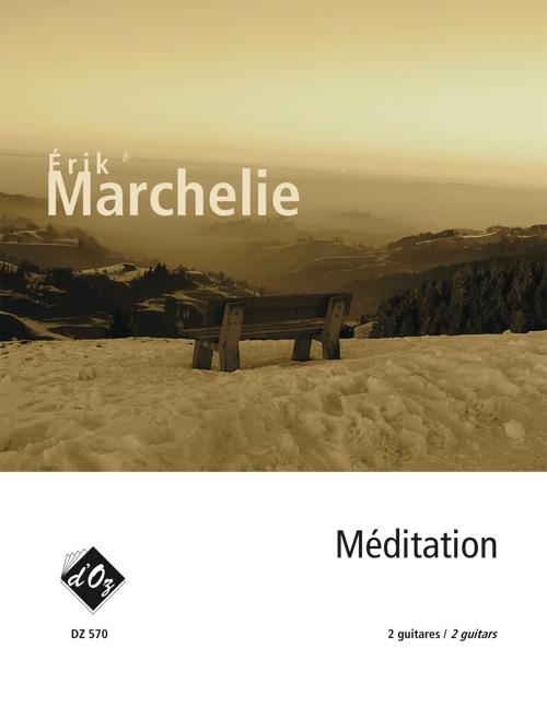Méditation I