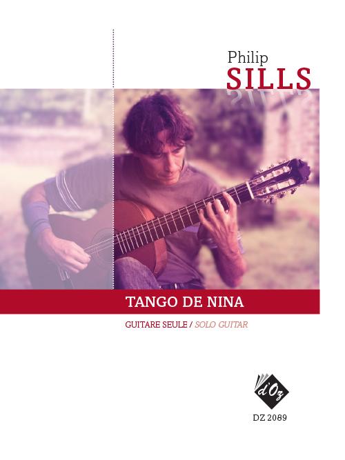 Tango de Nina