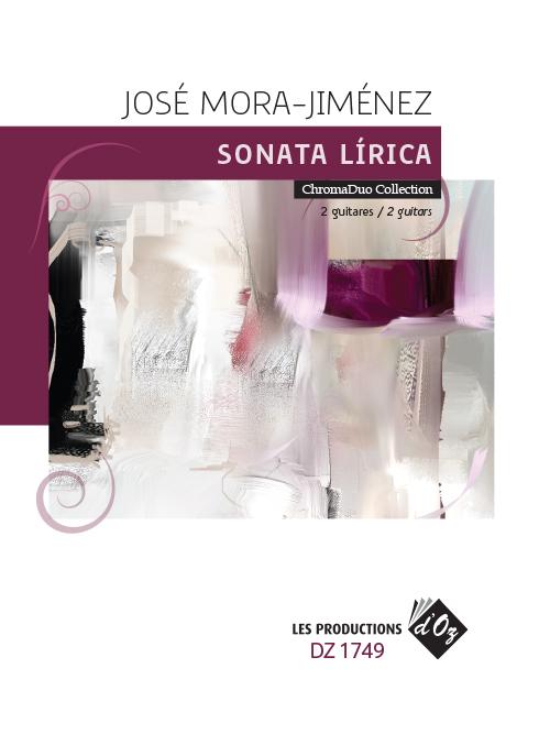 Sonata Lírica