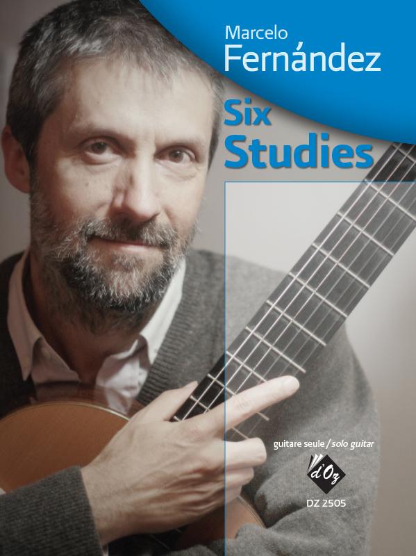 Six Studies