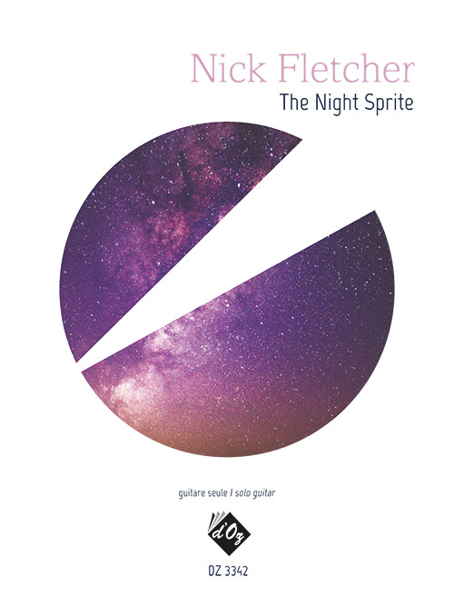 The Night Sprite