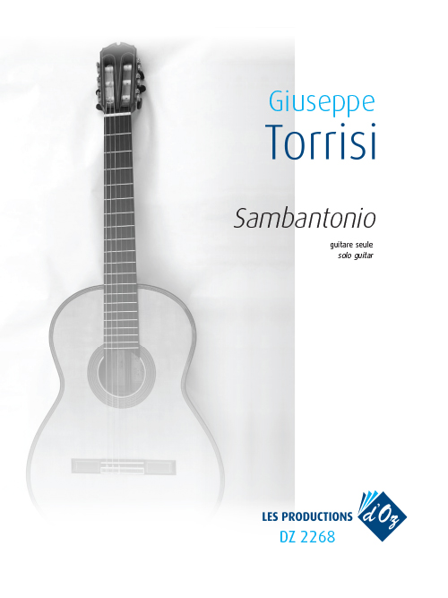 Sambantonio